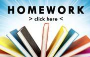 Homework/Contact teacher